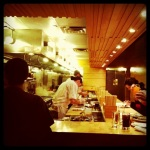 making magic at momofuku noodle bar