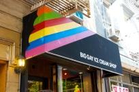 Big Gay Ice Cream